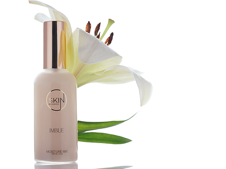 Skin by Kabreek Packaging and Media Production