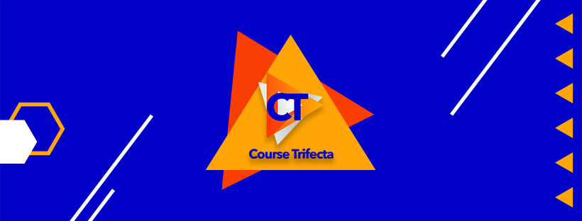 Course Trifecta Strategy and Marketing
